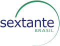 Sextante Brasil -